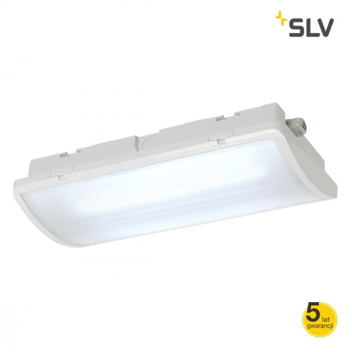 Lampa awaryjna LED 240004 Spotline